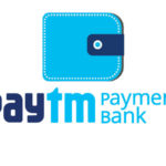Paytm Payments Bank Me Account Open Kaise Kare