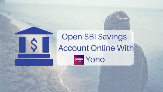 SBI Me Online Account Open Kaise Kare
