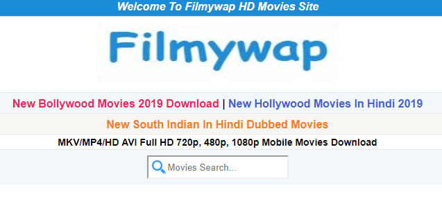 filmy wap movie download site